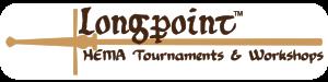 Longpoint 2014